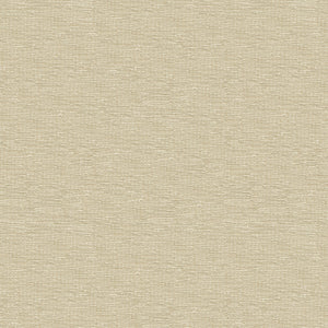 Kravet-Contract 33876-1001 Upholstery Fabric by Kravet