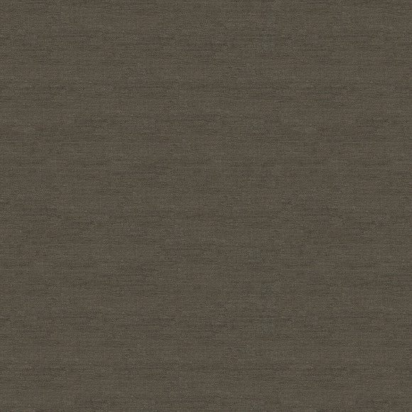 Kravet Contract 33876-21 Upholstery Fabric by Kravet