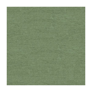 Kravet Contract 33876-5115 Upholstery Fabric by Kravet