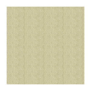 Kravet Contract 33877-1111 Upholstery Fabric by Kravet
