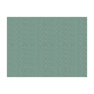 Kravet Contract 33877-515 Upholstery Fabric by Kravet