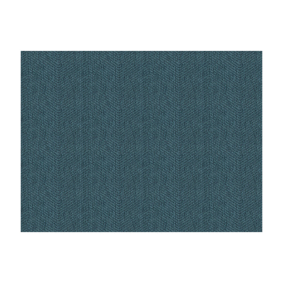 Kravet Contract 33877-5 Upholstery Fabric by Kravet