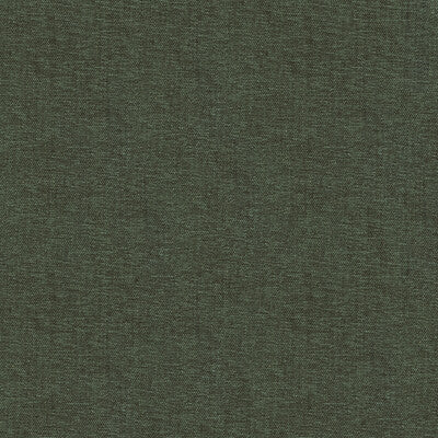 Kravet Smart 33902-21 Upholstery Fabric By Kravet