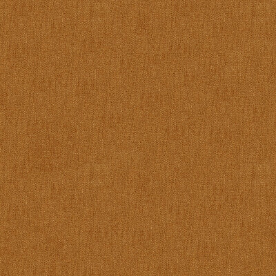 Kravet Smart 33902-4 Upholstery Fabric By Kravet