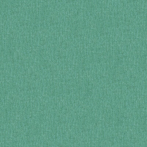 Kravet Smart 33902-5115 Upholstery Fabric By Kravet