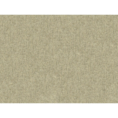 Alpine Wool Fleece Upholstery Fabric By Kravet