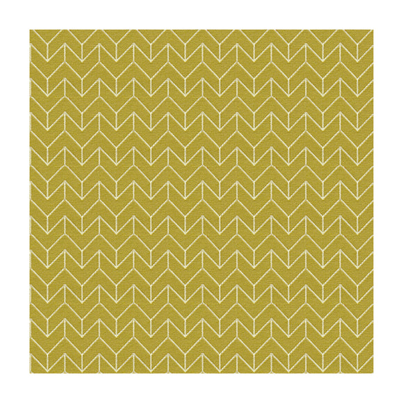 Sergeant Hicks Endive Upholstery Fabric By Kravet