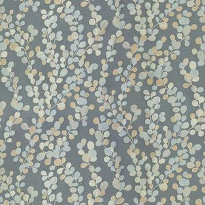 Silken Garden Quarry  Upholstery Fabric By Kravet