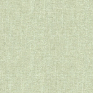 Kravet Smart 33981-1101 Upholstery Fabric By Kravet