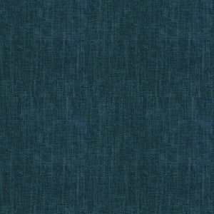 Kravet Smart 33981-50 Upholstery Fabric By Kravet
