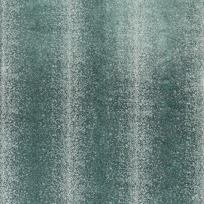 Kravet Couture 34031-35 Upholstery Fabric By Kravet