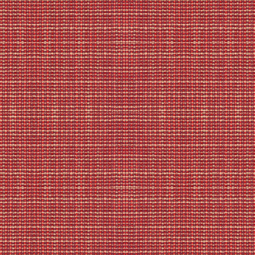 Delancy berry Upholstery Fabric  by Kravet
