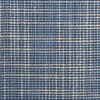 Delancy BlueJay Upholstery Fabric by Kravet