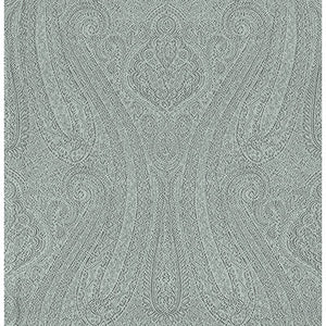 Livia Spa Upholstery Fabric by Kravet