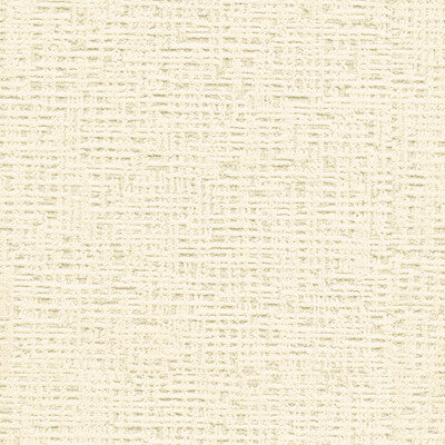 Thatcher Ivory Upholstery Fabric by Kravet