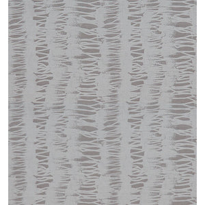 Albizia Pebble Upholstery Fabric By Kravet