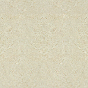 Nahanni Cream Upholstery Fabric By Kravet