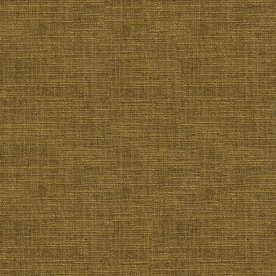 Linden Cork Upholstery Fabric By Kravet