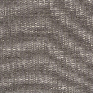 Beacon Gunmetal Upholstery Fabric By Kravet