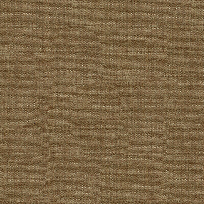 Beacon Elk Upholstery Fabric By Kravet