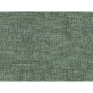 Kravet Smart 34191-135 Upholstery Fabric by Kravet