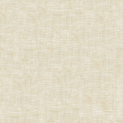 Kravet Smart 34191-1 Upholstery Fabric by Kravet