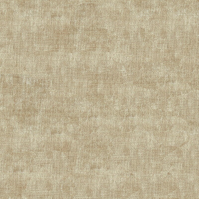 Kravet Smart 34191-316 Upholstery Fabric by Kravet