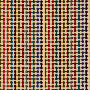 Kravet Design 34204-519 Upholstery Fabric by Kravet