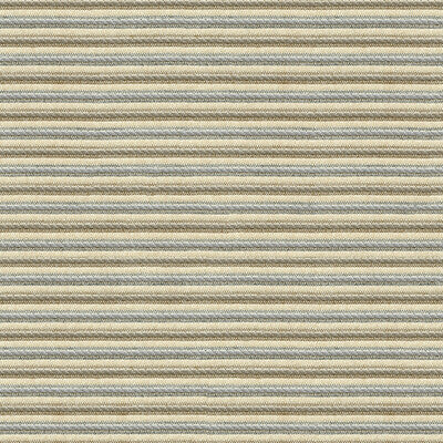 Kravet Design 34222-1611 Upholstery Fabric by Kravet