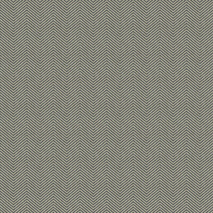 Kravet Design 34234-1611 Upholstery Fabric by Kravet