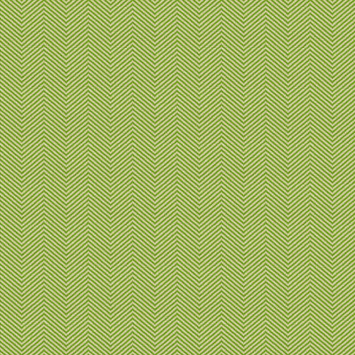 Kravet Design 34234-1623 Upholstery Fabric by Kravet