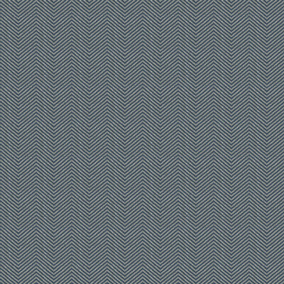 Kravet Design 34234-511 Upholstery Fabric by Kravet
