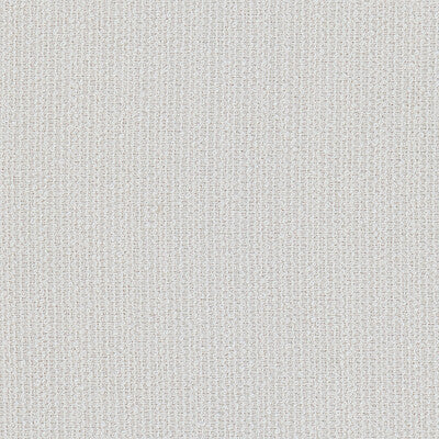 Kravet Design 34235-101 Upholstery Fabric by Kravet