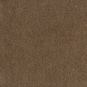 Windsor Mohair Falcon Upholstery Fabric by Kravet