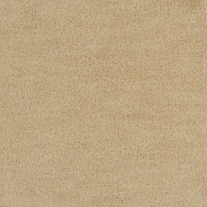 Windsor Mohair Linen Upholstery Fabric by Kravet
