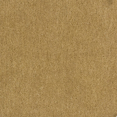 Windsor Mohair CL Taupe Upholstery Fabric by Kravet