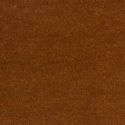 Windsor Mohair Harvest Upholstery Fabric By Kravet
