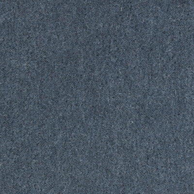 Windsor Mohair CL Pacific Upholstery Fabric By Kravet