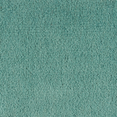 Plazzo Mohair Reef Upholstery Fabric By Kravet