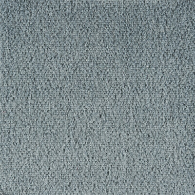 Plazzo Mohair CL Sea Upholstery Fabric By Kravet