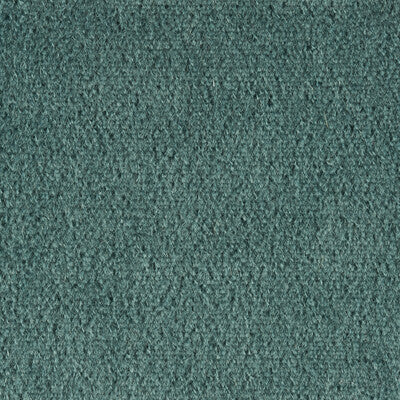 Plazzo Mohair CL Cerulean Upholstery Fabric By Kravet