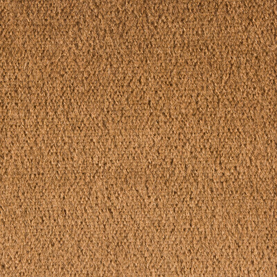 Plazzo Mohair Toffee Upholstery Fabric By Kravet