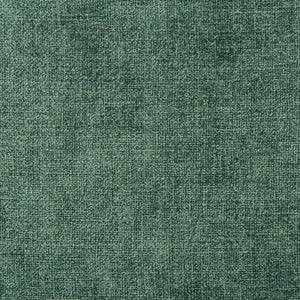 Kravet Smart 34293-30 Upholstery Fabric by Kravet