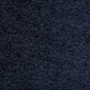 Kravet Smart 34296-50 Upholstery Fabric by Kravet