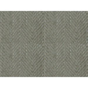 Kravet Smart 34297-1615 Upholstery Fabric by Kravet