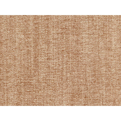 Kravet Smart 34300-1616 Upholstery Fabric by Kravet