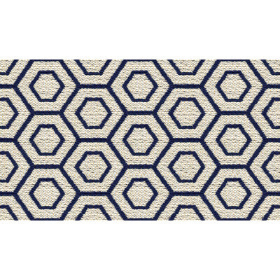 Kravet Smart 34301-516 Upholstery Fabric by Kravet