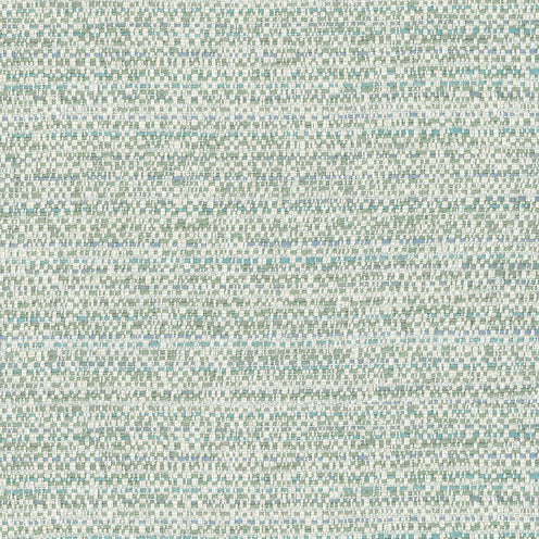 Kravet Smart 34302-523 Upholstery Fabric by Kravet