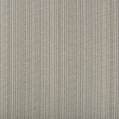 Kravet Smart 34314-1516 Upholstery Fabric by Kravet