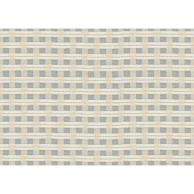 Kravet Smart 34315-116 Upholstery Fabric by Kravet